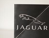 Jaguar Folder