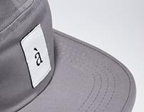 Caps #2