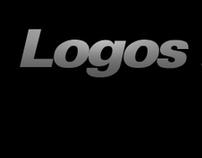 Logos 2010 - suite