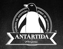 Cervejaria Antártida, Campaigns