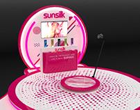 Sunsilk Fashion Edition - 2018