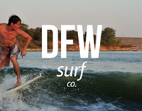 DFWSurf Co.