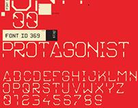 0112K19_PROTAGONIST