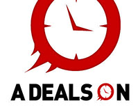 A Deals On