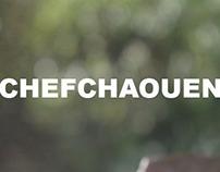 Chefchaouen photographie