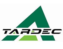 TARDEC Logo