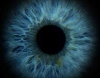 titligroup - filmintro