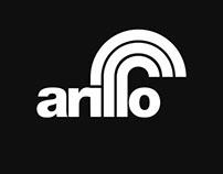 Arillo - Willkommen