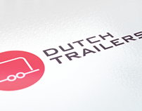 Dutch trailers