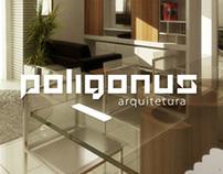 Poligonus Arquitetura