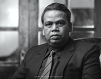 Loknath Behera Business Shoot