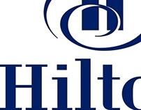 Hilton | Creative Director