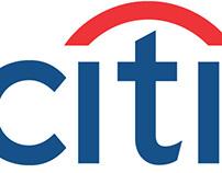 Citi | Creative Director