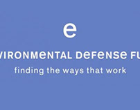 Environmental Defense | Print