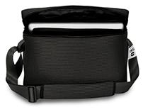 MD 10 under-arm laptop bag for MADEIRADIG Festival