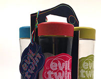 Evil Twin Brewing Comapny