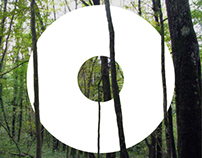 Goldmin Music / GMND001 / Karmina - Borderline EP