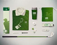 Eco Golf Course & Country Club