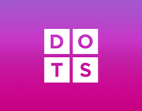 Dots - Identity