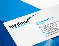 Medmar Travel Agency