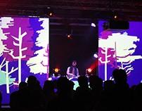 Soirée Voodoo Club / Festival Cognac Blues Passions
