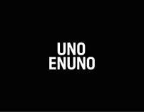 UNOENUNO