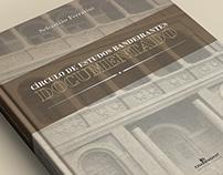 Círculo de Estudos Bandeirantes Documentado