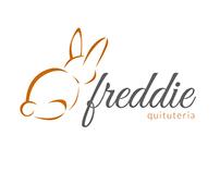 Freddie Quituteria