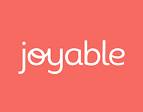 Joyable