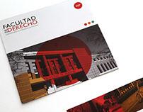 Facultad de Derecho.Universidad Autónoma de Madrid