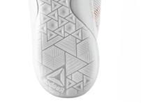 Reebok//Cardio Ultra 4.0