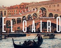Ciudad de Venecia / Turismo