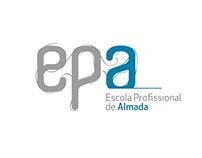 25 aos EPA