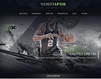 Venüs Spor