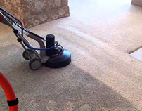 Carpet Cleaning Thousand Oaks