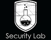 Security Lab