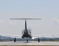 The Pilatus PC-12 Experience
