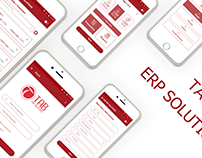 Tab ERP Solutions