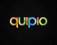 Quipio