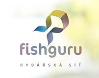 Fishguru App