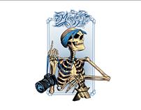 Skull Producer