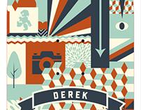 Derek Fukuhara for World Industries