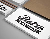 Retro Kasyno