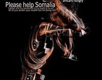 posters - mohsen. abbasghorbani