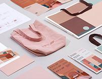 索菲亚WORKSHOP概念店 | Leaping Creative 立品设计