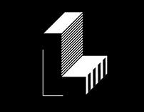 Logos 101