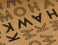 Mohawk Ad Campaign