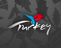 Tourism Turkey Web Site