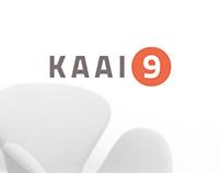 Kaai 9