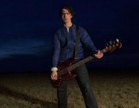 Music Video : Surfact